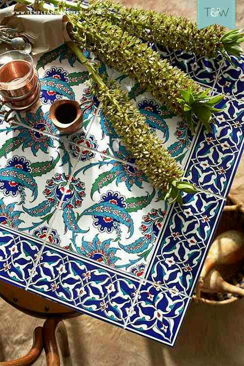7 Design Lessons We Can Learn From Istanbul Use Patterns