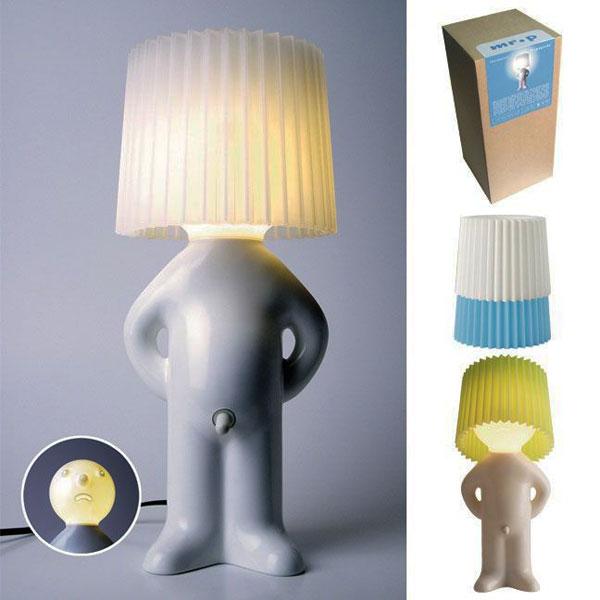 mrp-lamp
